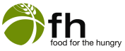 Food For The Hungry Foundation Inc