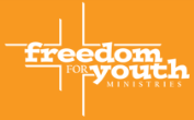 Freedom For Youth Inc