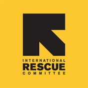 International Rescue Committee Inc