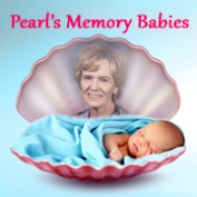 PEARLS MEMORY BABIES INCORPORATED