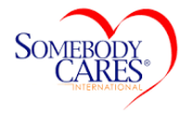 Somebody Cares America Inc
