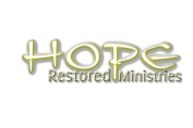 Hope Restored Ministries